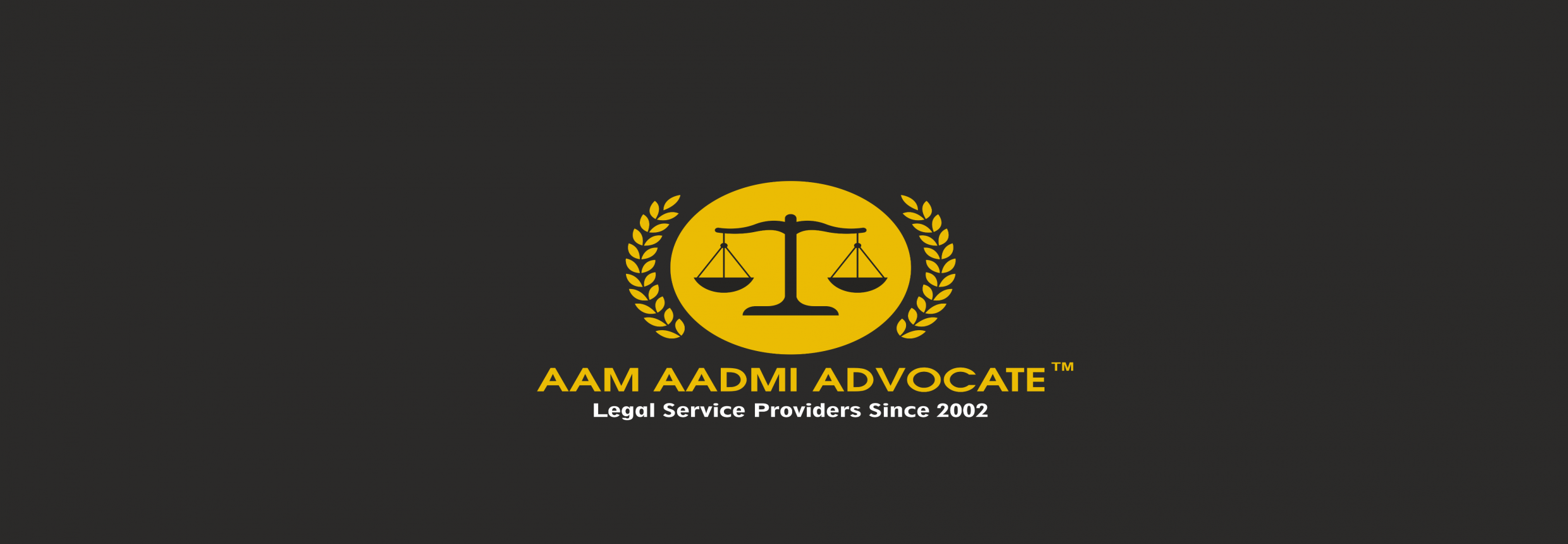 www.aamaadmiadvocate.com